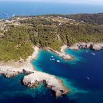 isole-tremiti-5