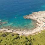 san-nicola-isole-tremiti-8