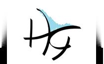 Hotel Gabbiano Isole Tremiti